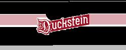 Duckstein Logo