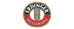 Erdinger Logo